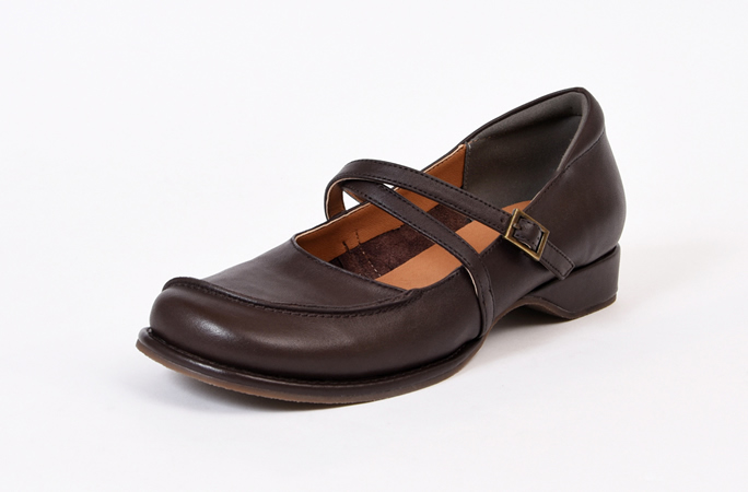PRODUCT - LADIES REAL LEATHER