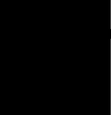 ORIGINAL BRAND HAGANE